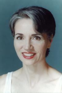 Colleen Craig