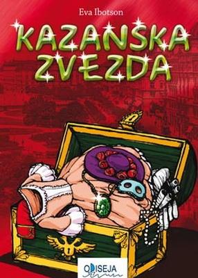 kazanska_zvezda_vv