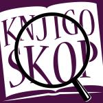 knjigoskop logo