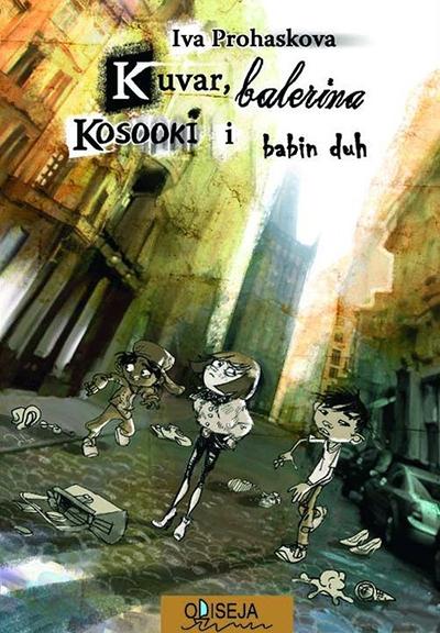 kuvar_balerina_kosooki_i_babin_duh_vv