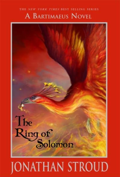 ring_of_solomon