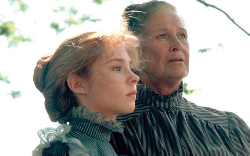 Anne-Shirley-and-Marilla-Cuthbert