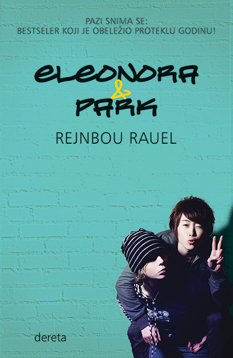 Eleonora-Park-0000024223198