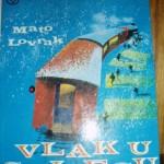 mato-lovrak-vlak-snijegu-slika-16318172