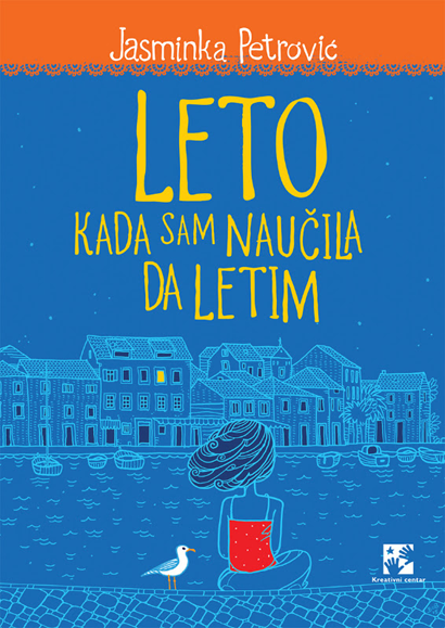 2016-05-leto