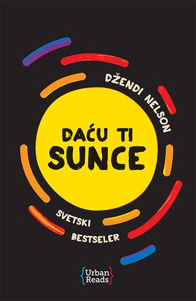 dacu_ti_sunce_vv