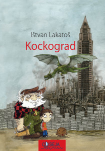 kockograd_korica_za_sajt